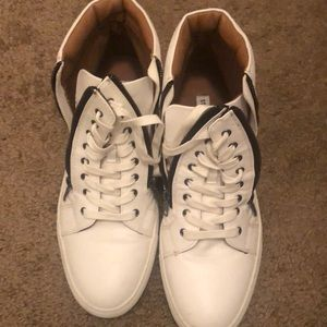 Steve Madden shoes men